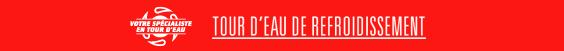 btn_tourdeau
